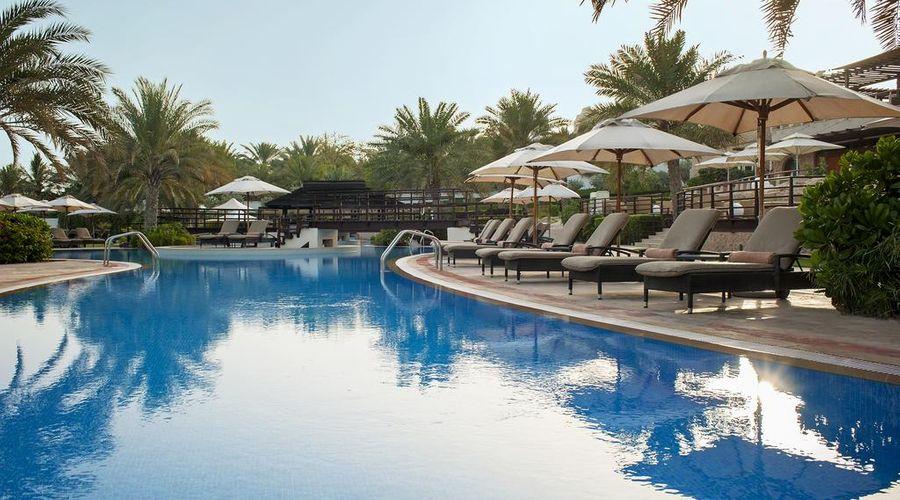 ﻣﻨﺘﺠﻊ ومارﻳﻨﺎ ذا ويستن دبي شاطئ الميناء السياحي-33 من 40 الصور