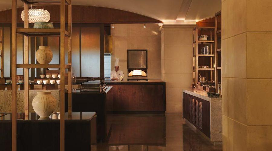 فندق فورسيزونز عمّان-15 من 30 الصور