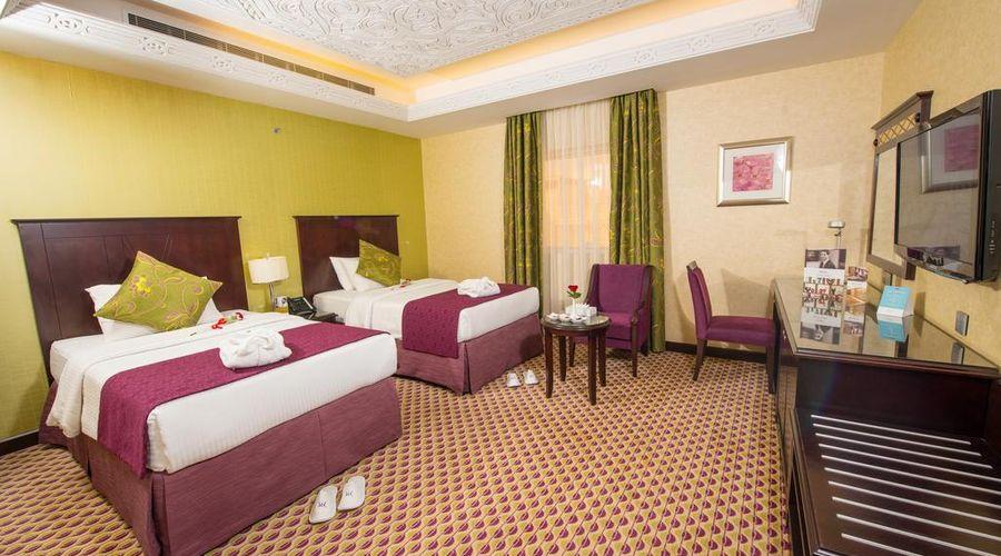 Mercure Jeddah Al Hamra-20 of 20 photos