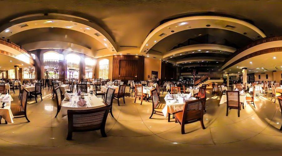 Regency Plaza Aqua Park and Spa Resort-8 of 35 photos