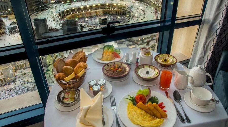 Al Safwah Royale Orchid Hotel-8 of 42 photos