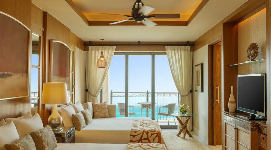 The St. Regis Saadiyat Island Resort, Abu Dhabi -25 of 37 photos