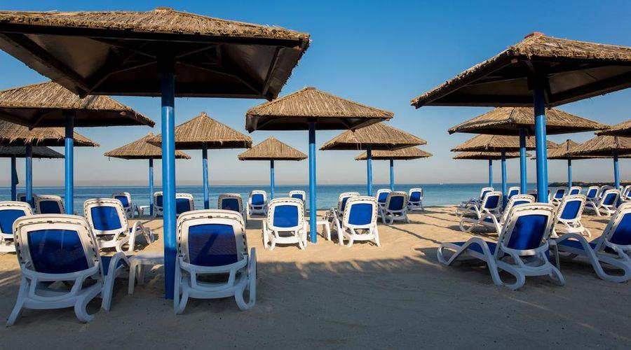 Ramada by Wyndham Beach Hotel Ajman-2 of 26 photos