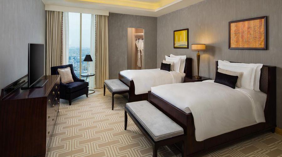 Kempinski Al Othman Hotel Al Khobar-13 of 37 photos