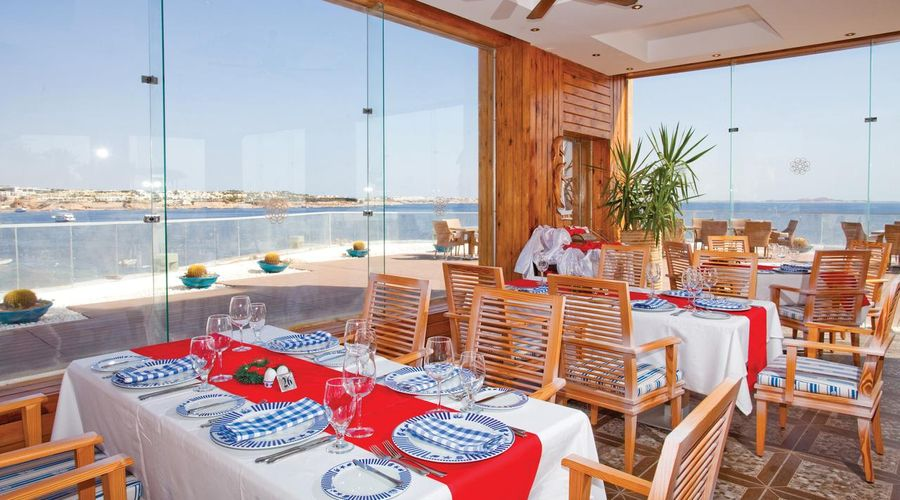 Sunrise Arabian Beach Resort -30 of 42 photos