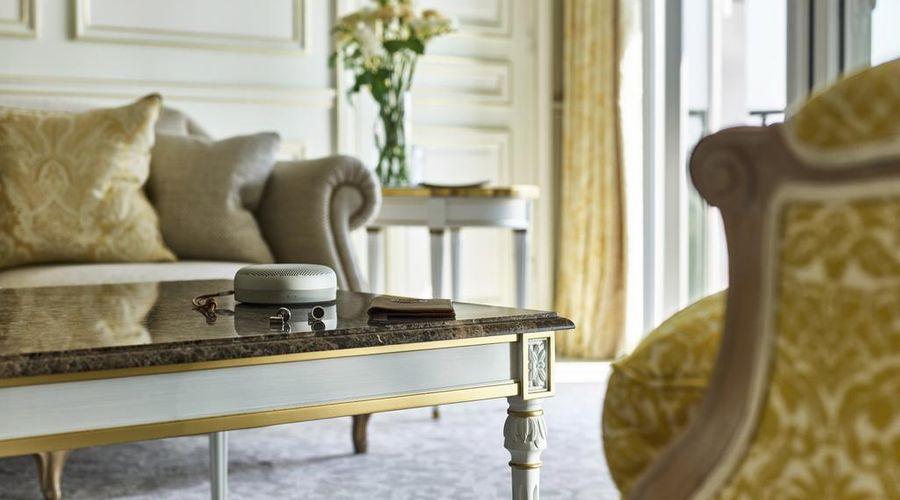 Le Meurice - Dorchester Collection-9 of 30 photos