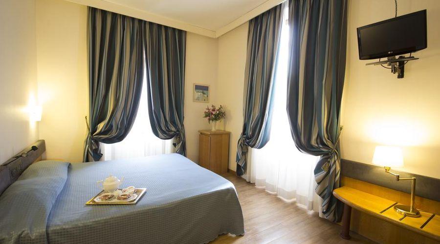 فندق ألبرت-25 من 26 الصور