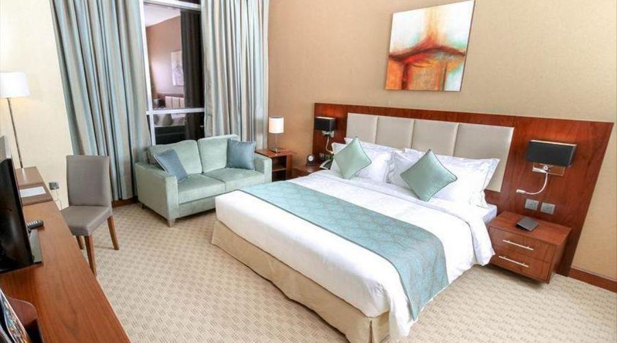 Blumont Capital Hotel-5 من 25 الصور