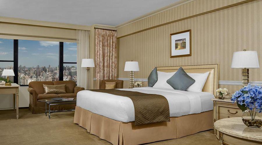 فندق بارك لين - فندق إيه سنترال بارك-5 من 36 الصور