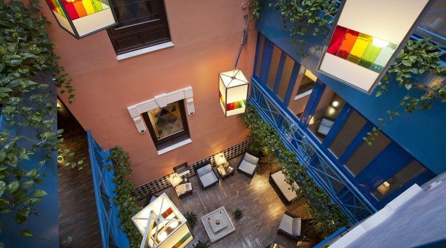 Suites Gran Via 44-43 of 45 photos