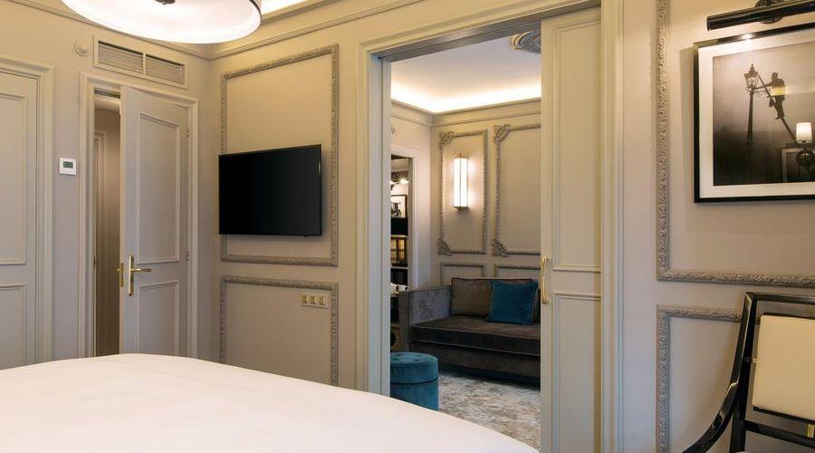 El Avenida Palace Hotel-8 of 25 photos