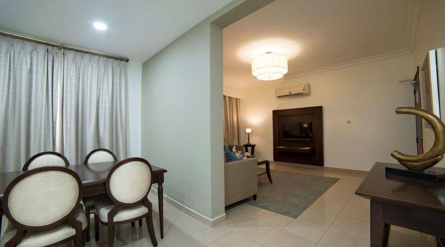 Best Western Dammam Hotel-1 of 34 photos