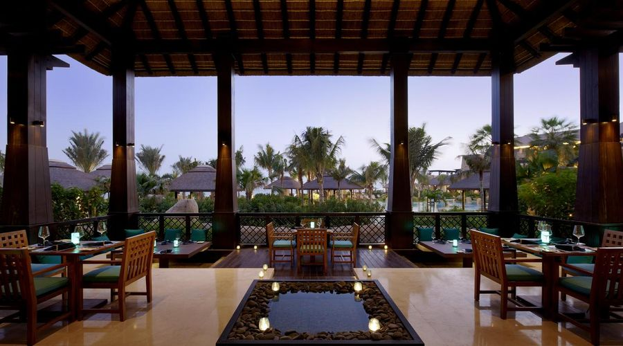 Sofitel Dubai The Palm Resort & Spa-12 of 35 photos