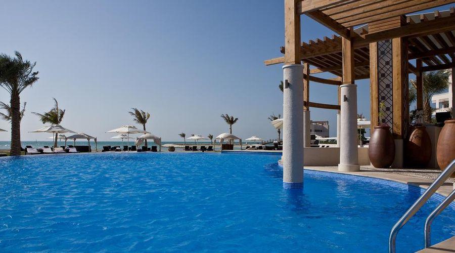 Sofitel Bahrain Zallaq Thalassa Sea & Spa-17 of 43 photos