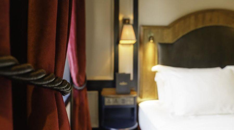 فندق ميميز سوهو-25 من 36 الصور