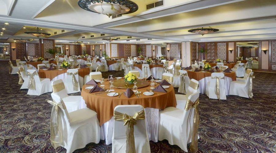 Jayakarta Hotel Jakarta-13 of 27 photos
