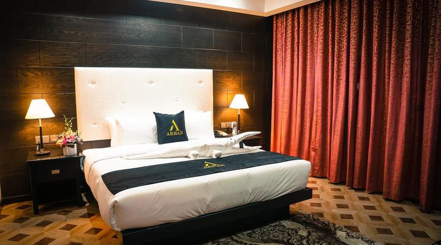 فندق أرمان-6 من 30 الصور