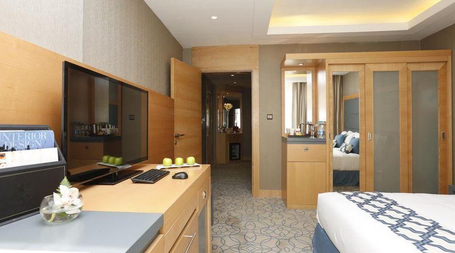 فندق جراند بلازا الخليج-28 من 39 الصور