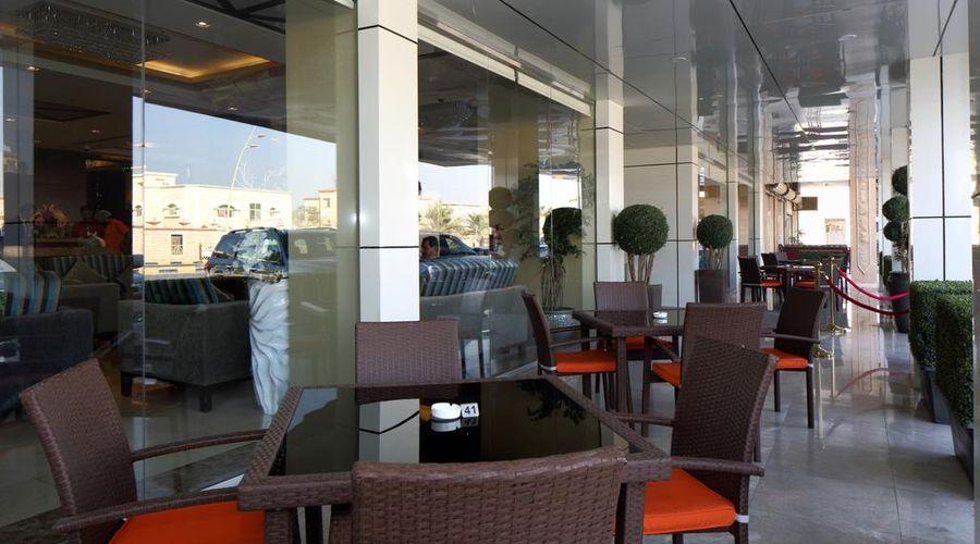 Intour Al Khafji Hotel -4 of 40 photos