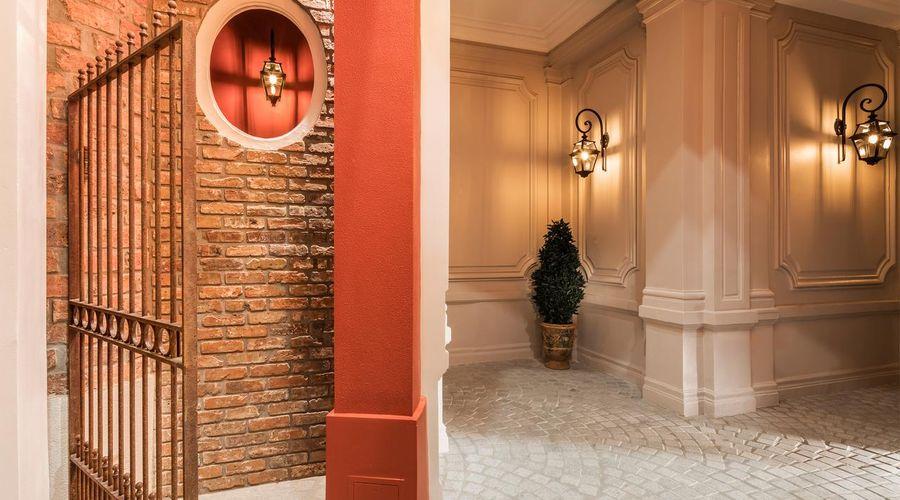 Maison Albar Hotels Le Diamond-26 of 32 photos