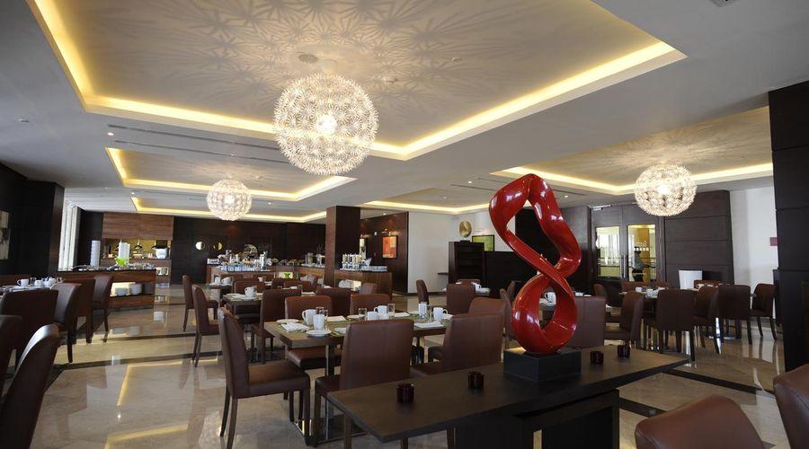 DoubleTree by Hilton Hotel Aqaba -30 of 35 photos