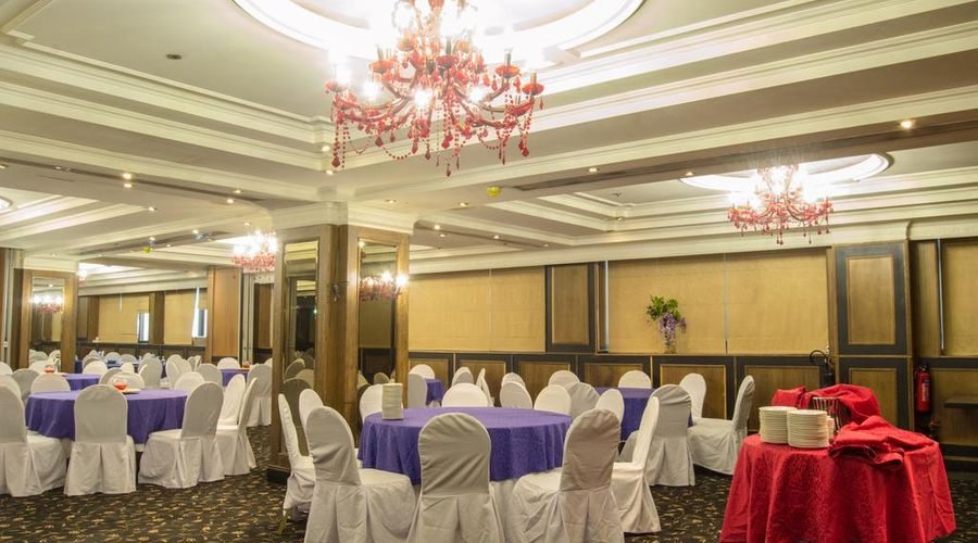 فندق ماركو بولو-18 من 30 الصور