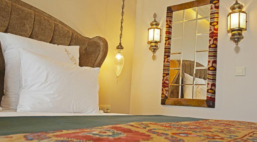Azade Hotel-9 of 20 photos