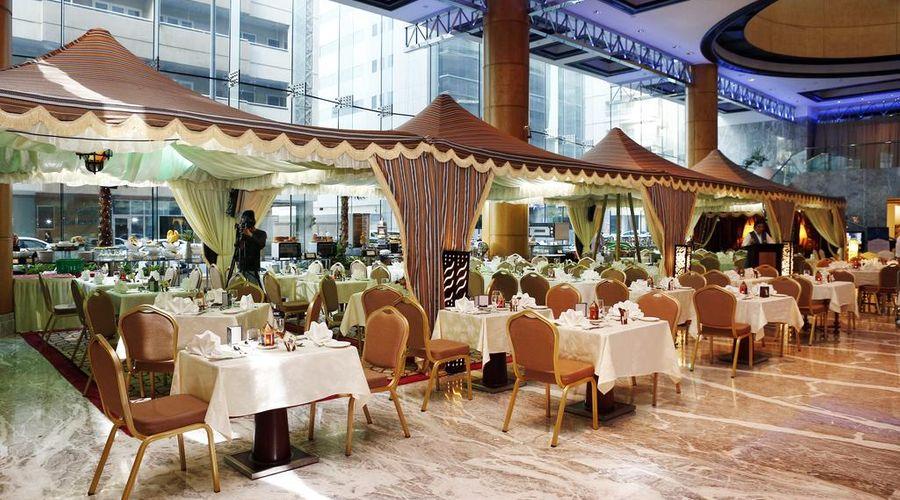 فندق جود بالاس دبي -23 من 35 الصور