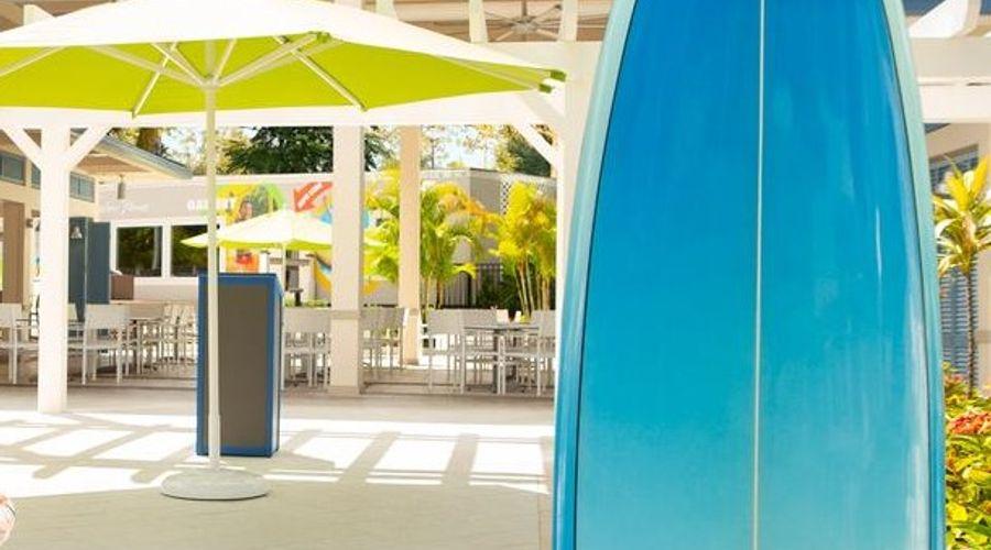 The Grove Resort & Water Park Orlando-10 of 26 photos