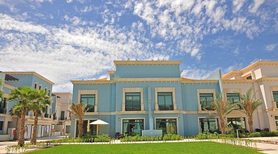 Al Seef Resort & Spa by Andalus-9 of 30 photos