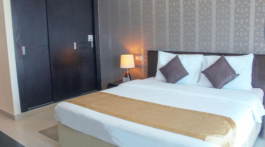 Time Dunes Hotel Apartment, Al Barsha-15 of 31 photos