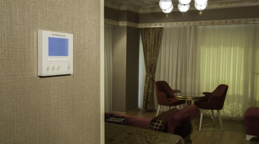 Phosphorion Hotel-21 of 35 photos