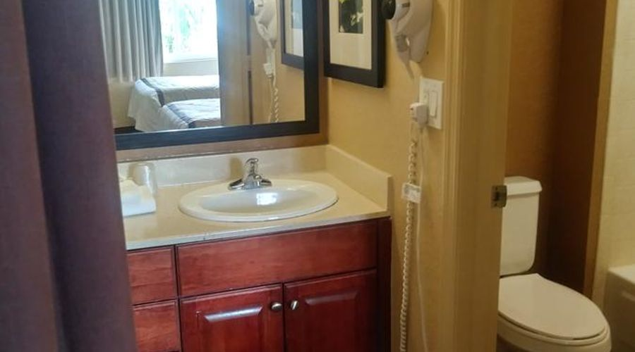 Extended Stay America-Orlando-Southpark-Commodity Circle-20 of 30 photos