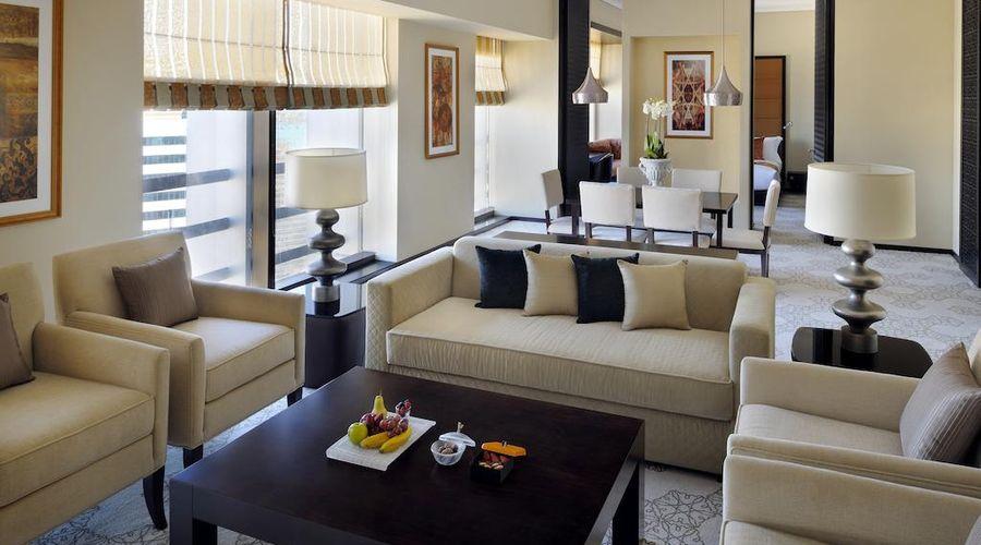 فندق ساوثرن صن أبوظبي-19 من 30 الصور