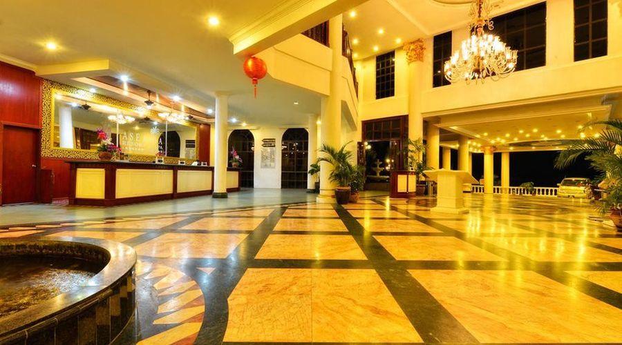 Aseania Resort Langkawi-4 of 37 photos