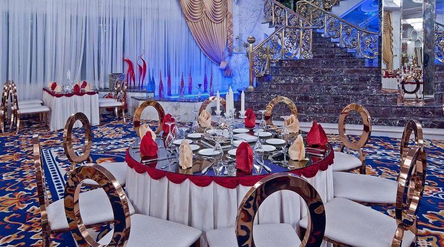 فندق  الدار البيضاء-21 من 33 الصور