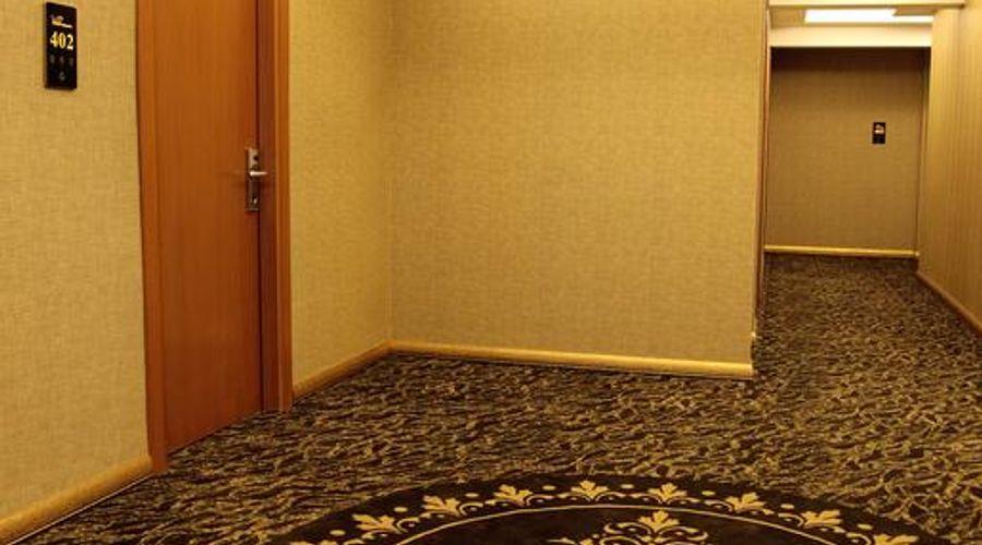 Grand Vuslat Hotel-13 of 20 photos