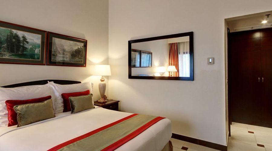 Ajman Hotel -15 of 36 photos
