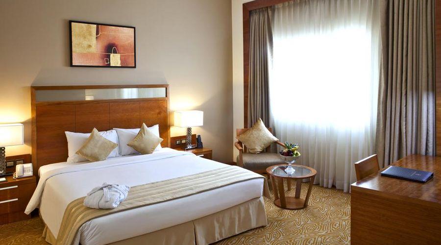 فندق لاندمارك جراند-31 من 40 الصور