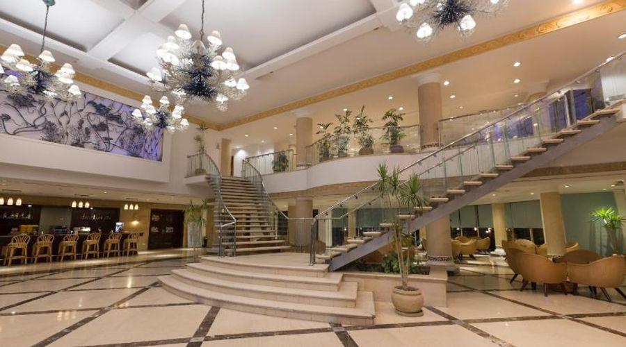 Tropitel Naama Bay Hotel-31 of 34 photos