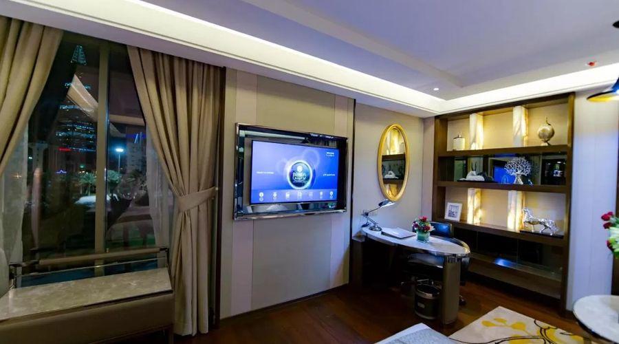 فندق بريرا-العليا-7 من 31 الصور
