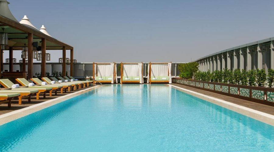Assila, a Luxury Collection Hotel, Jeddah-25 من 36 الصور