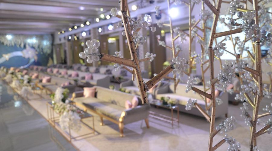 فندق كارلتون المعيبد  -31 من 31 الصور