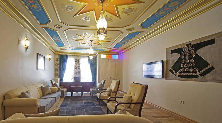 Azade Hotel-3 of 20 photos