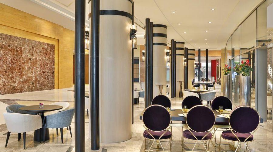AlRayyan Hotel Doha, Curio Collection by Hilton-22 of 36 photos