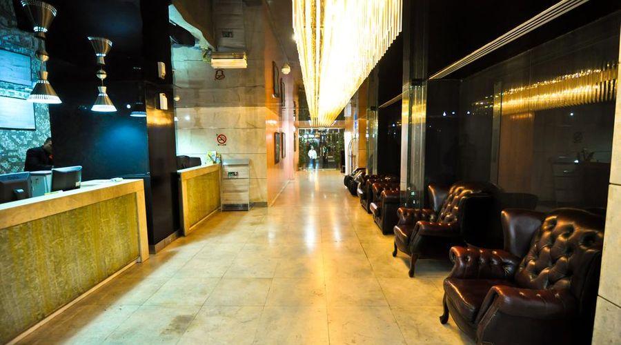 Phoenicia Hotel-2 of 20 photos