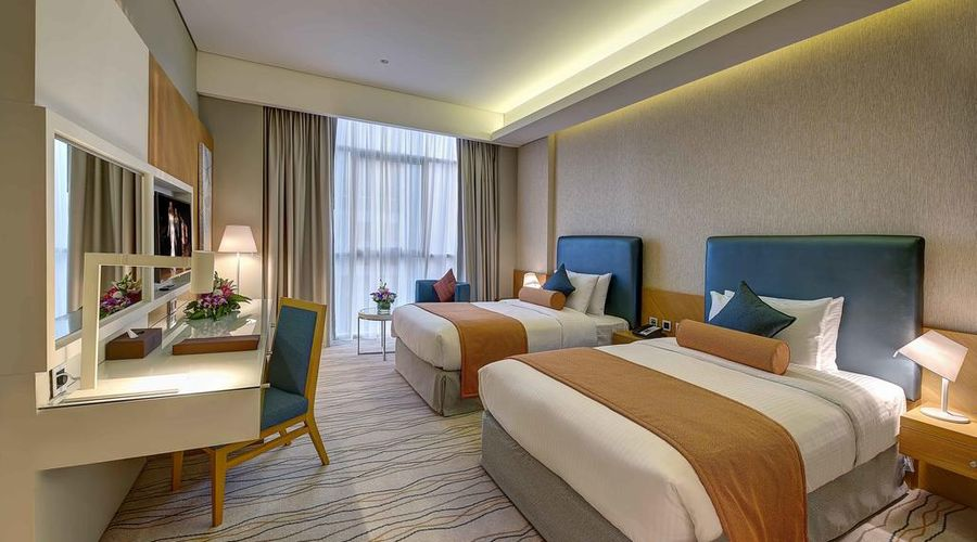 فندق رويال كونتيننتال-34 من 35 الصور