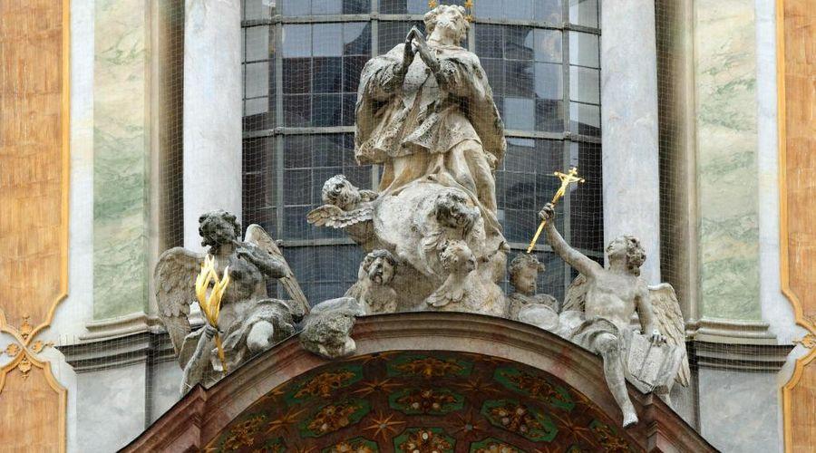 Maritim Hotel München-12 of 23 photos