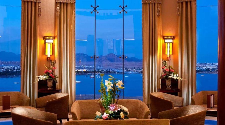 Stella Di Mare Beach Hotel & Spa -6 of 32 photos