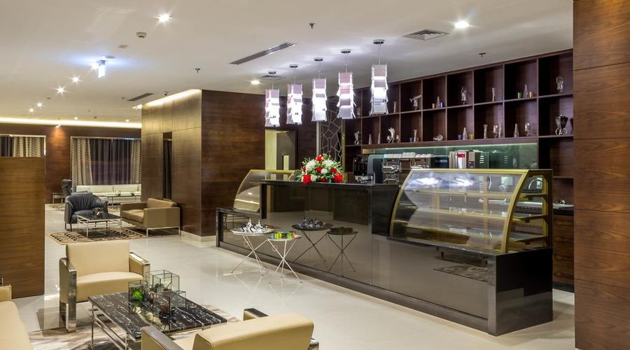 M Hotel Makkah by Millennium-29 of 31 photos